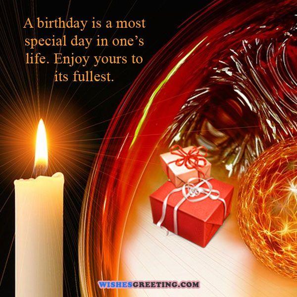 birthday-wishes-to-niece