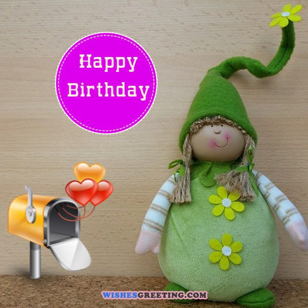 funny birthday wishes with quotes