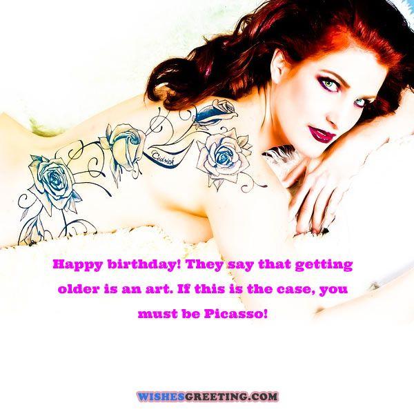 funny-birthday-wishes8