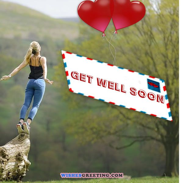 get well wishes quotes