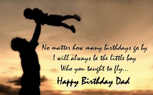 happy-birthday-dad-quotes5