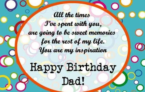 happy-birthday-dad-quotes8