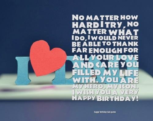 happy-birthday-dad-quotes9