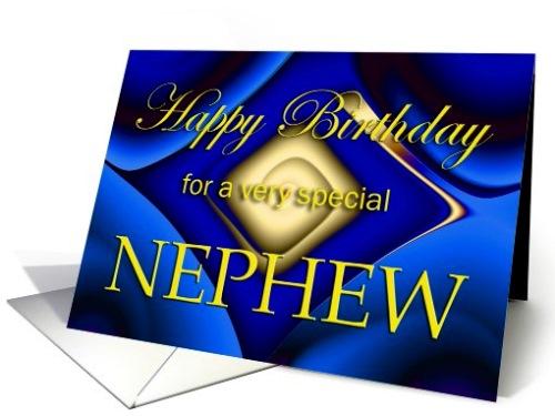 happy-birthday-nephew10