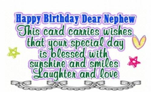 happy-birthday-nephew2