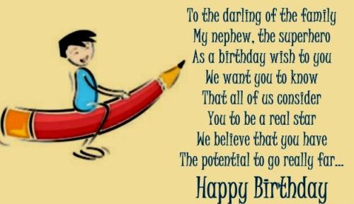 happy-birthday-nephew3