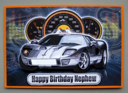 happy-birthday-nephew7