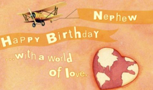 happy-birthday-nephew8