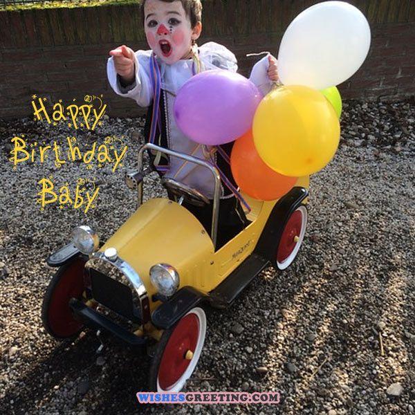 happy_birthday_baby