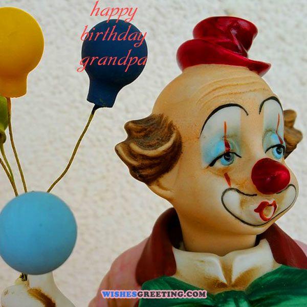 happy_birthday_grandpa_wishes_quotes