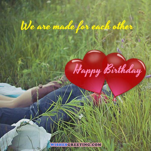 happy_birthday_husband