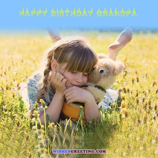 happy_birthday_my_grandpa