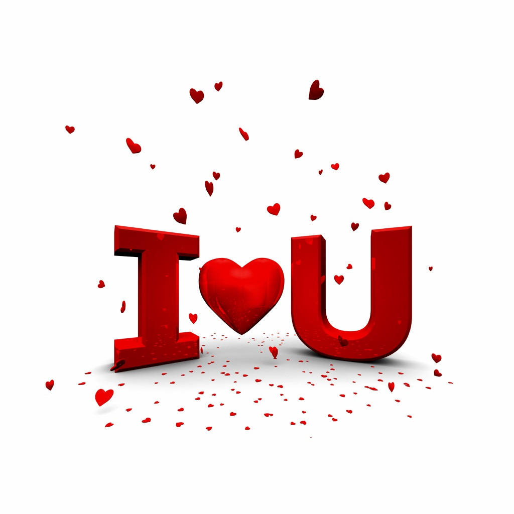 love-you-on-valentines-day