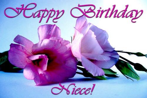 niece-birthday-wishes