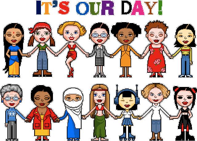 Happy-International-womens-day-card-2015