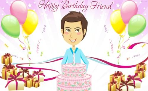 Happy-BirthdayForAFriend06