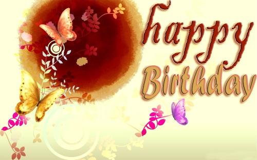 Happy_birthday_wishes_friend01