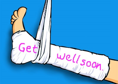funny-get-well-soon-cards