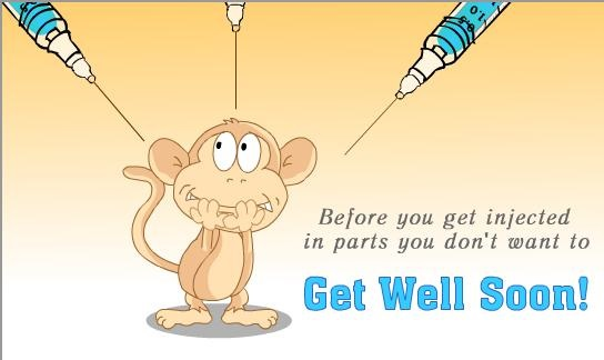 funny-get-well-soon-friend
