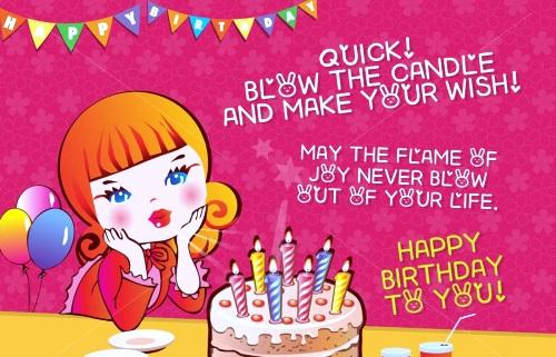 happy-birthday-wishes-Friend2