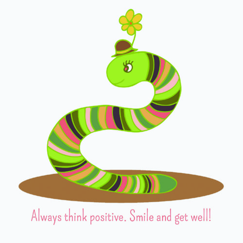 Get-Well-Soon-Quotes-3