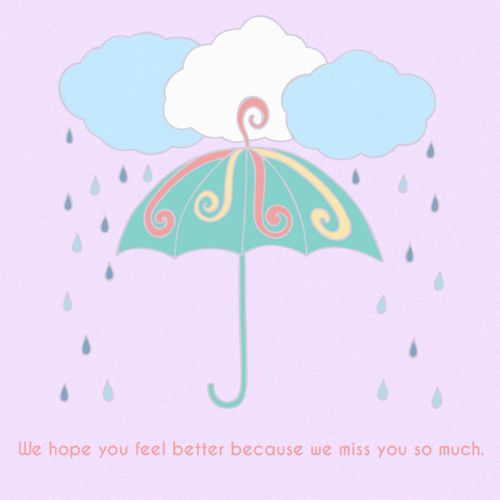 Get-Well-Soon-Quotes-9