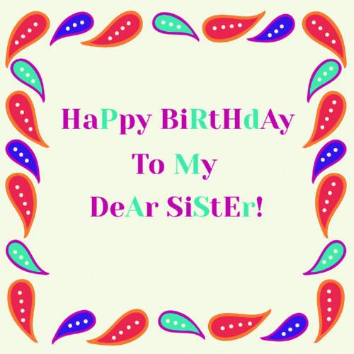 SisterBirthdayQuotes4
