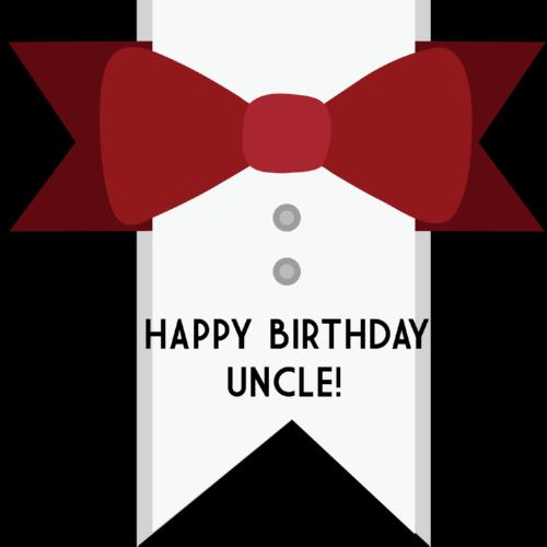 happy-birhtday-uncle4