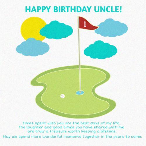 happy-birhtday-uncle-6