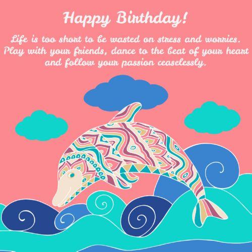 happy-birthday-girl-1