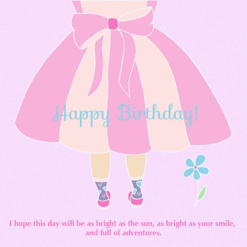 happy-birthday-girl-2