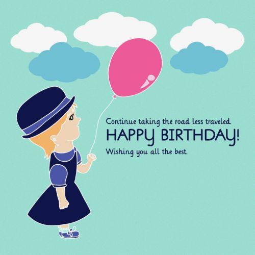 happy-birthday-girl-4