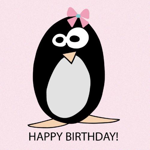 happy-birthday-girl-5