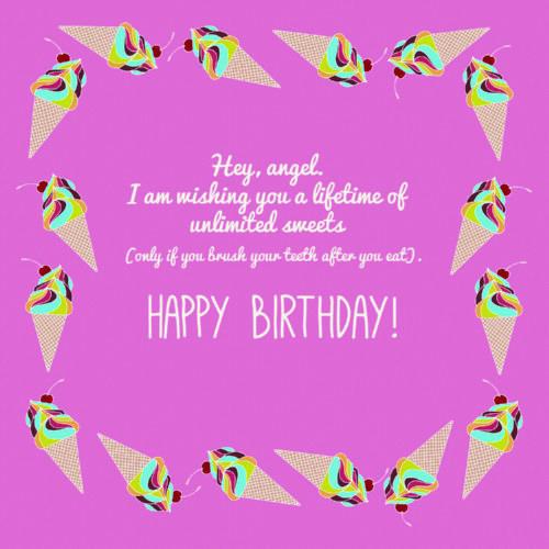 happy-birthday-girl-7