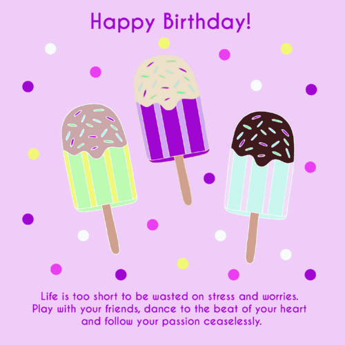 happy-birthday-girl-8