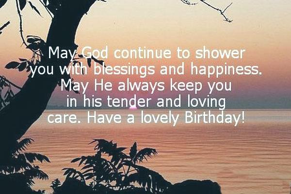 Christian-Birthday-Wishes04
