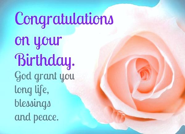 Christian-Birthday-Wishes05