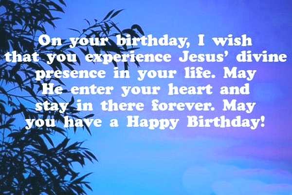 Christian-Birthday-Wishes06