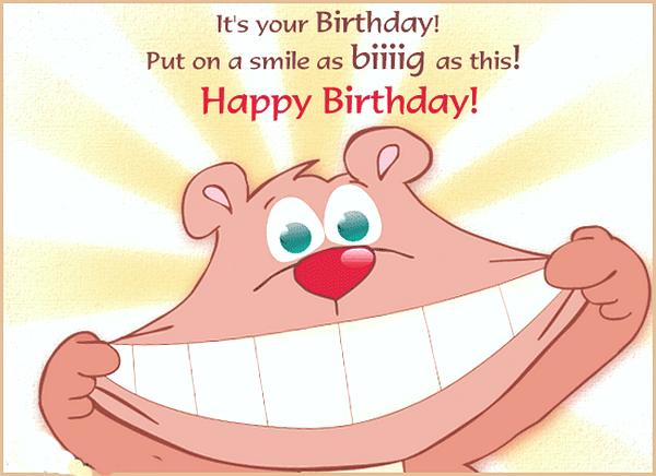 Happy-Birthday34