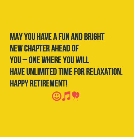 Happy Retirement Wishes Greeting Cards | www.pixshark.com ...