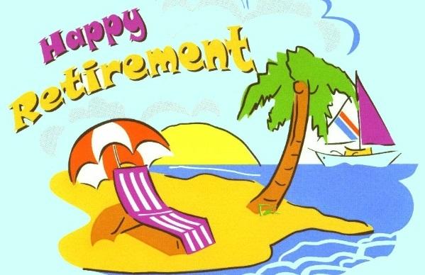 Happy-Retirement-Wishes03