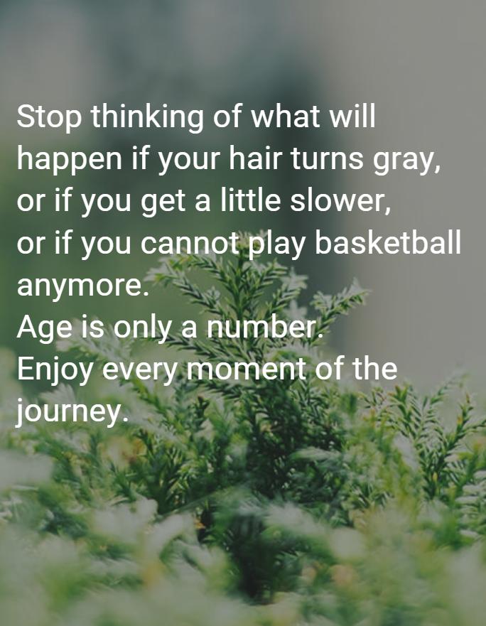 Inspirational-Birthday-Wish-quote