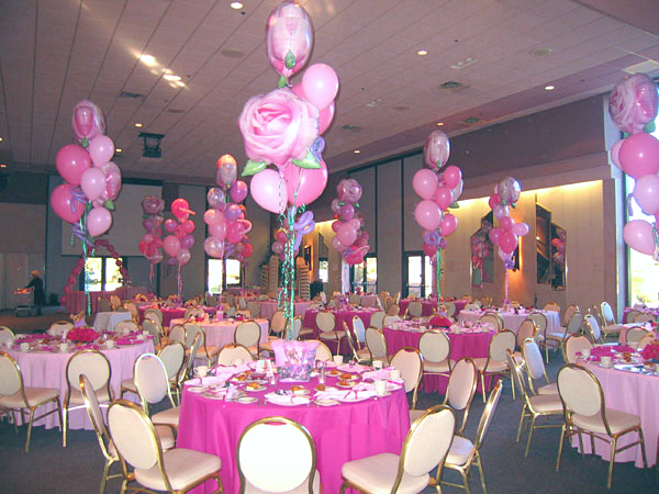 Sweet-16-Party-Ideas02
