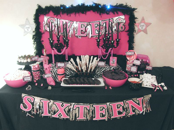 Sweet-16-Party-Ideas06