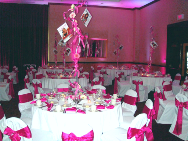 Sweet-16-Party-Ideas07