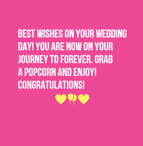 Wedding-Card-Messages-quotes-wishes-messages