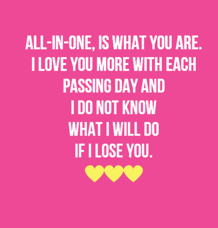 cute-love-quotes-for-him-messages