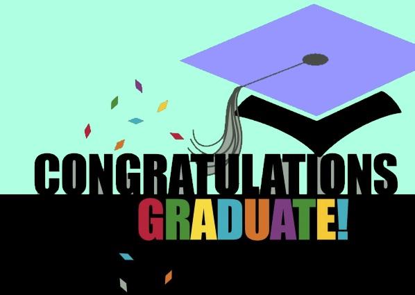 graduation-quotes01