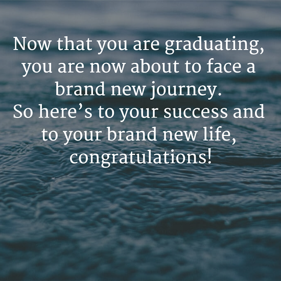graduation-wishes-quotes-messages