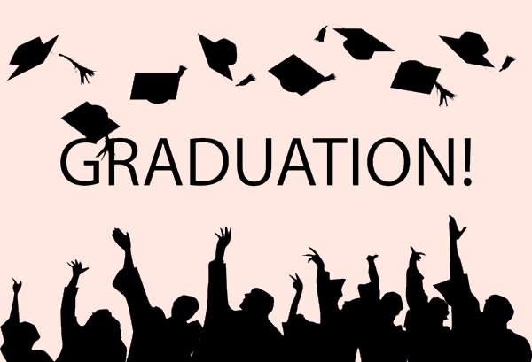 graduation-wishes04